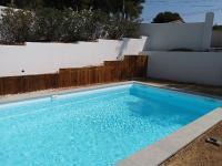 Terrassement de piscine par votre entreprise de BTP à Ventabren (Aix en Provence)